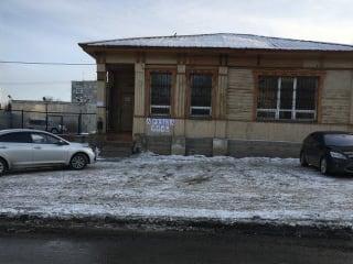 Офисное помещение, 210 м²+ Склад (теплый) 150м²