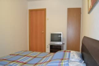 3-к квартира, 56 м², 2/5 эт.