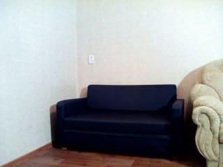 1-к квартира, 42 м², 1/9 эт.