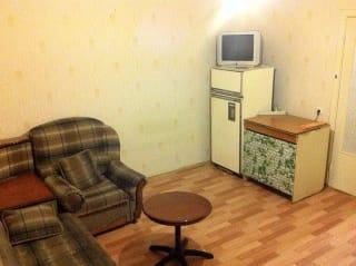 Комната 19 м² в 3-к, 9/10 эт.