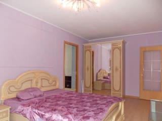 3-к квартира, 57 м², 2/5 эт.