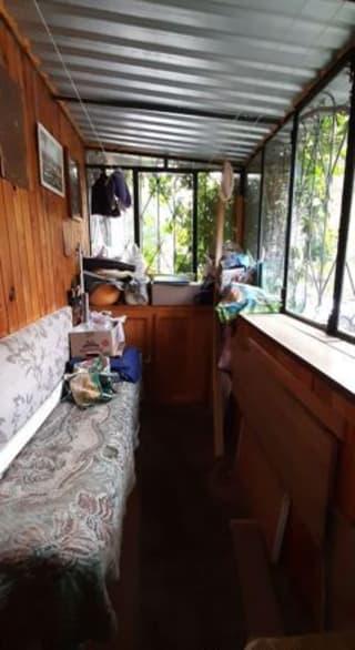 2-к квартира, 40.9 м², 1/5 эт.