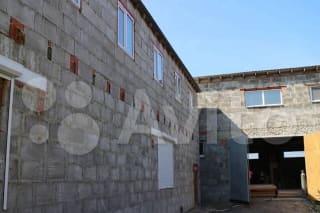 Производство, 450 м²