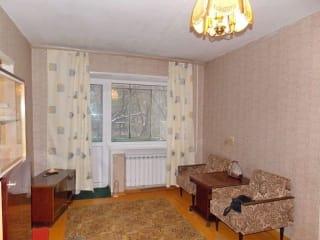 2-к квартира, 45 м², 2/5 эт.