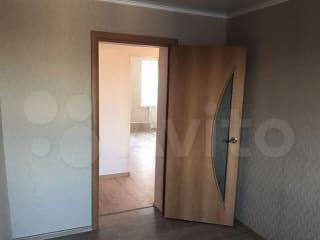 2-к квартира, 43 м², 5/5 эт.