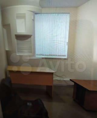 Офис, 18 м²