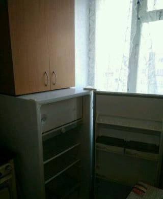 1-к квартира, 26 м², 5/5 эт.