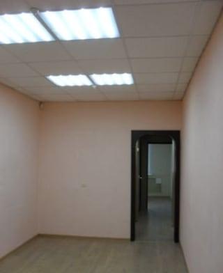 Офисное помещение, 78 м²