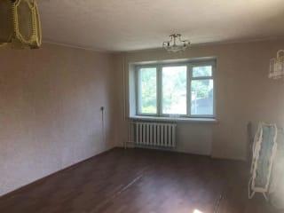 Комната 23.5 м² в 1-к, 2/5 эт.