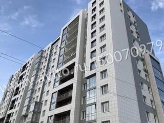 3-к квартира, 141.1 м², 10/13 эт.