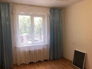 Комната 13 м² в 3-к, 1/10 эт.