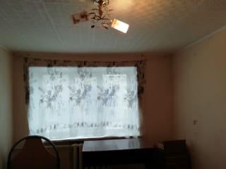 Комната 13.3 м² в > 9-к, 3/5 эт.