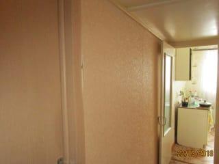 Комната 14.6 м² в 4-к, 3/5 эт.
