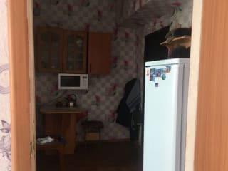 Комната 32.5 м² в 5-к, 2/4 эт.