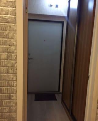 Квартира-студия, 32 м², 5/10 эт.