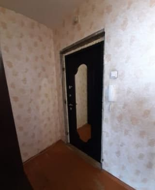 1-к квартира, 43 м², 1/10 эт.