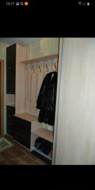 2-к квартира, 56.4 м², 5/10 эт.