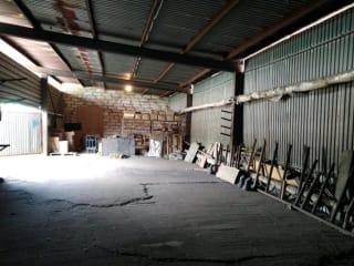Холодный склад