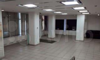 Торговое/офисное помещение