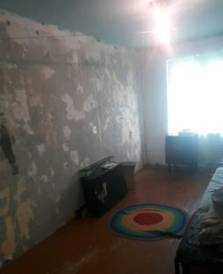 Комната 65 м² в 3-к, 1/5 эт.
