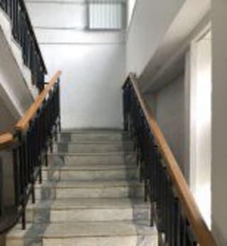 Сдаём В Аренду Отдельностоящее Здание (2 этажа)