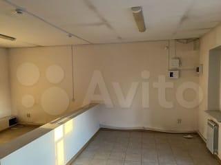 Офис, 32 м²