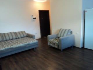 2-к квартира, 50 м², 2/4 эт.