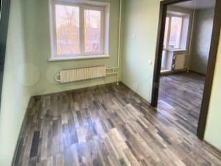 2-к. квартира, 46м², 3/5эт.