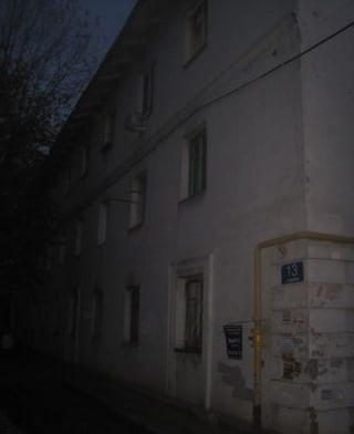 Комната 18 м² в > 9-к, 2/3 эт.