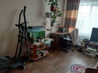 3-к квартира, 63 м², 3/5 эт.