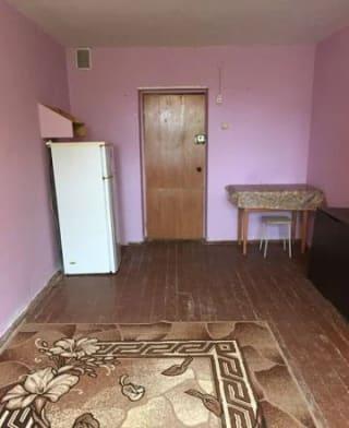 Комната 18 м² в > 9-к, 4/5 эт.