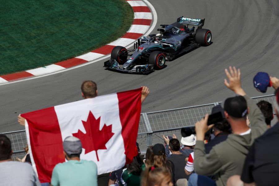 Hamilton: F1 cheating drivers and fans - GPFans com