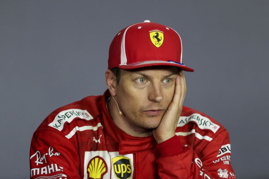 highest paid f1 drivers 2018