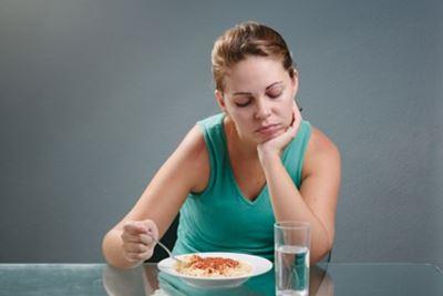 Tips Menjaga Pola Makan untuk Mencegah Asam Lambung Kambuh