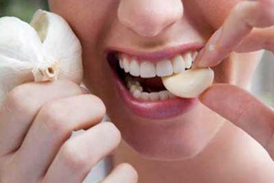 5 Cara Mudah Mengobati Sakit Gigi