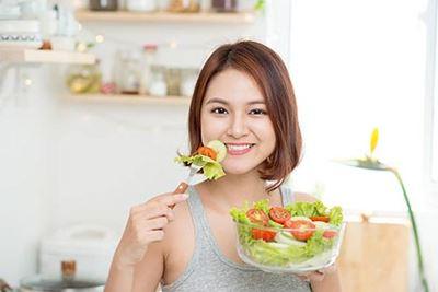 10 Tips Menjaga Kesehatan Tubuh Agar Terhindar dari Penyakit