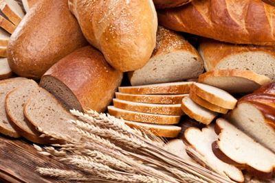 5 Makanan Sehat untuk Penderita Batu Empedu