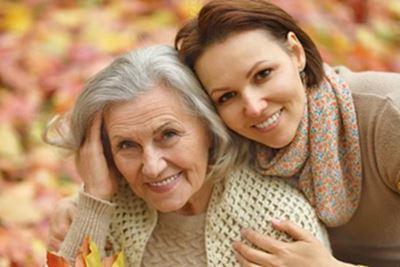 4 Cara Merawat Orang Tua Penderita Diabetes