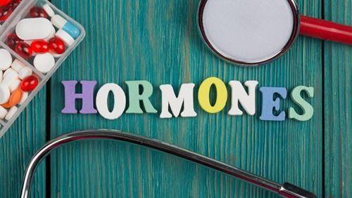 Hormon – Definisi dan Penyakit Terkait