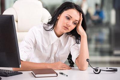 5 Gejala Khas Seseorang Menderita Penyakit Ginjal