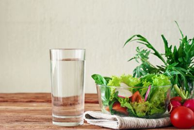 7 Langkah Mudah Mencegah Penyakit Ginjal
