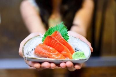 4 Pantangan Makanan Penderita Asam Urat