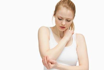 Penyebab asam Urat di Usia Muda dan Pencegahannya