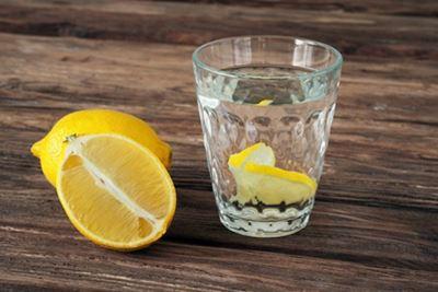 3 Minuman Alami untuk Hancurkan Batu Ginjal