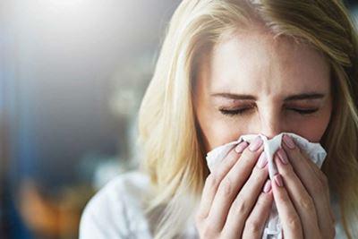 3 Obat Alami Mengatasi Flu Berkepanjangan