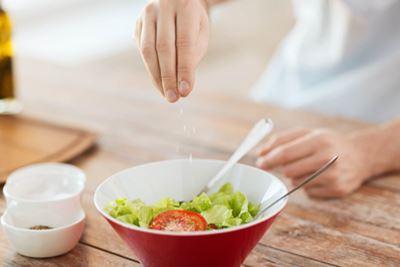 3 Makanan yang Bisa Memperparah Batu Ginjal