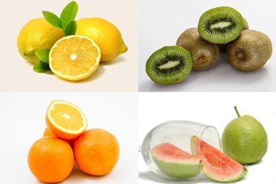 5 Sumber Vitamin C yang Bagus untuk Asam Urat Tinggi