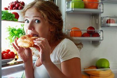 5 Cara Efektif Menaikkan Berat Badan Secara Alami
