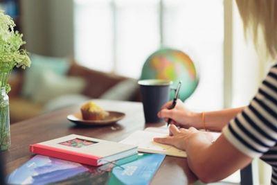 3 Alasan Kuat Harus Belajar Bahasa Asing