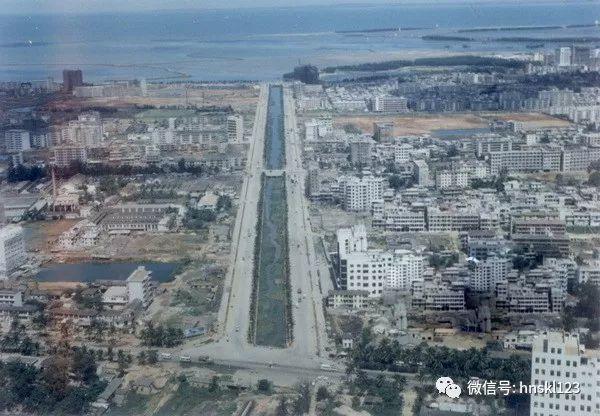 90s Longkun Bei Lu